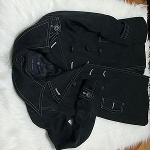Banana Republic Jackets & Coats - Banana Republic Coat